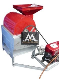 Asterra mesin menjual aneka Mesin Pemipil Jagung dengan harga murah