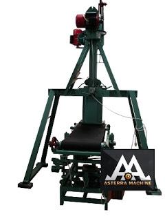 Asterra mesin menjual Mesin Pencetak Kerupuk Mawar harga murah