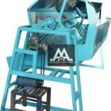 Asterra mesin menjual aneka Mesin Pengayak Kotoran Hewan dengan harga murah