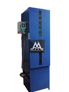 Asterra mesin menjual aneka Mesin Pengering Kerupuk harga murah