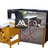 Asterra mesin menjual aneka Mesin Pengering Kopi dengan harga murah