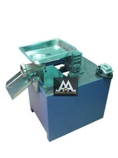 asterra mesin menjual aneka Mesin Penggiling Kacang Bumbu Pecel dengan harga murah