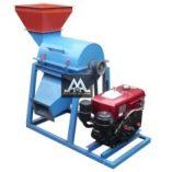 Asterra mesin menjual aeka Mesin Penggiling Kotoran Hewan dengan harga murah