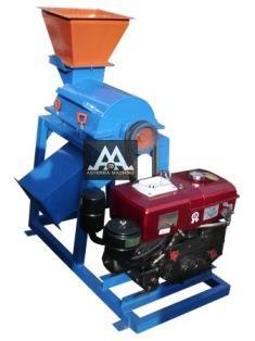 Asterra mesin menjual aneka Mesin Penggiling Penghancur Tongkol Jagung harga murah