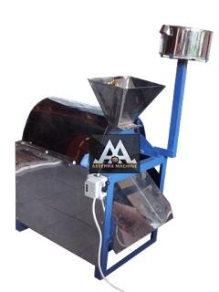 Asterra mesin menjual aneka Mesin Pengupas Kulit Ari Kacang Tanah harga murah