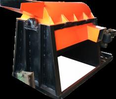 Asterra mesin menjual aneka Mesin Pengurai Sabut Kelapa harga murah