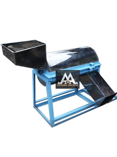 Asterra mesin menjual aneka Mesin Perajang Rumput Laut dengan harga murah