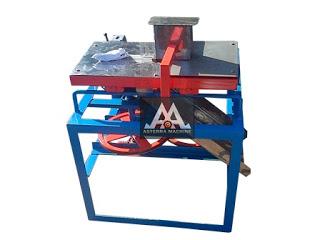 Asterra mesin menjual aneka Mesin Perajang Stick Kentang Singkong harga murah