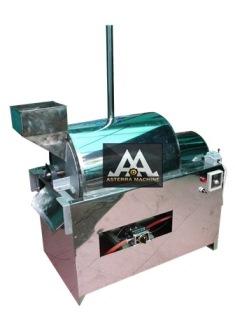 Asterra mesin menjual aneka Mesin Sangrai Kopi dengan harga murah
