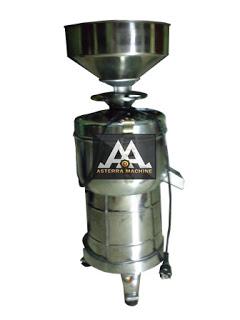 Asterra Mesin Menjual Mesin Susu Kedelai dengan harga Murah