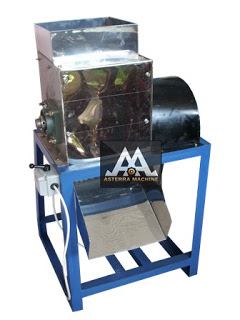 Astera Mesin Menjual Mesin Suwir Abon ikan dengan harga murah