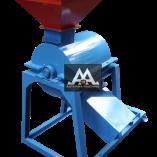 Jual Mesin Penggiling Cangkang Kerang / Penepung Cangkang Harga Murah