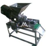 Mesin Pencetak Makaroni